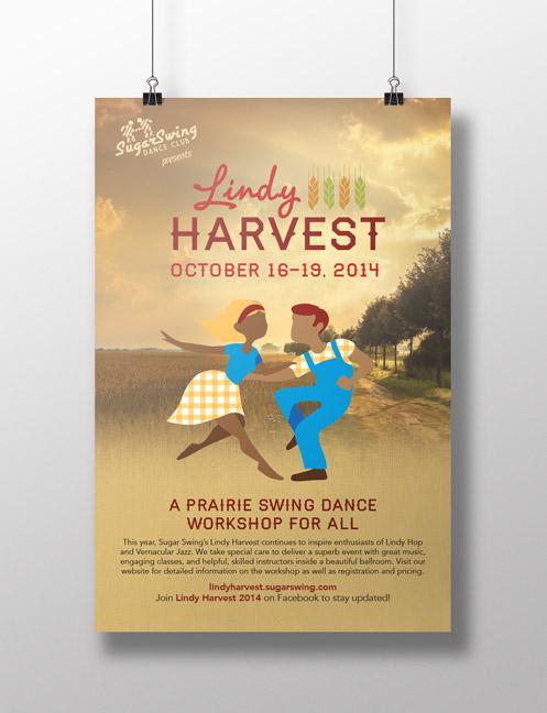 poster_mockup_harvest
