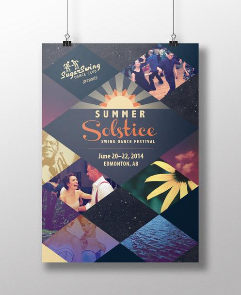 poster_mockup_solstice
