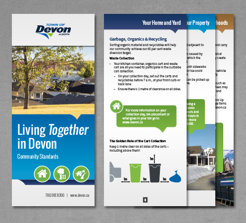 devon-standards-brochure-design