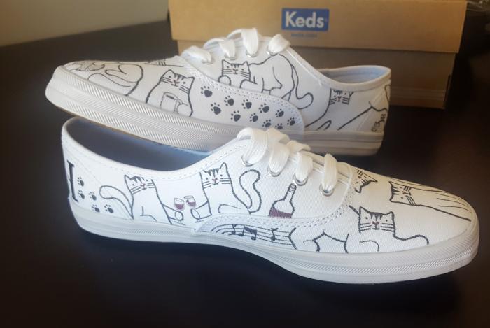 custom-keds3