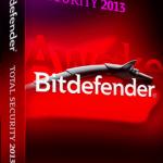 bitdefender-total-security-logo