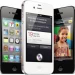 iPhone4s_3up_Photo_Siri_Sprgbd_PRINT4