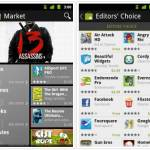 new-android-market
