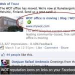 wot-social-facebook