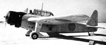 Gk11w