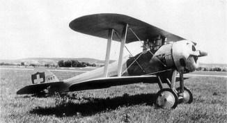 Gnieuport28-3