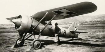 Gpzl11