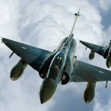 Mirage 2000D-envol_AdlA