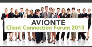 Client Connection Forum