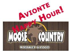 Avionte Happy Hour - PS file