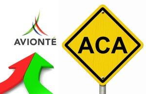 ACA for Staffing Avionte