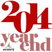 Avionte Software Year End