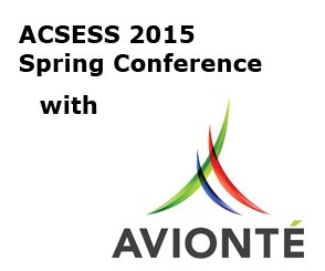 ACSESS 2015 Spring Conference With Avionte