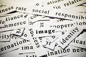 Online image_smaller