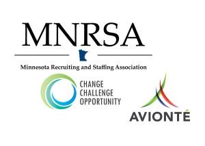 MNRSA Avionte 2016 Conference
