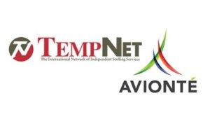 TempNetAvionte15