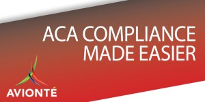ACA Compliance Made Easier Facebook