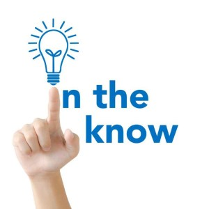 in-the-know-light-bulb
