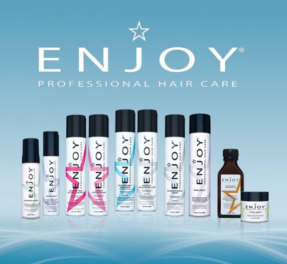 Enjoy_HairCare_Wet_line