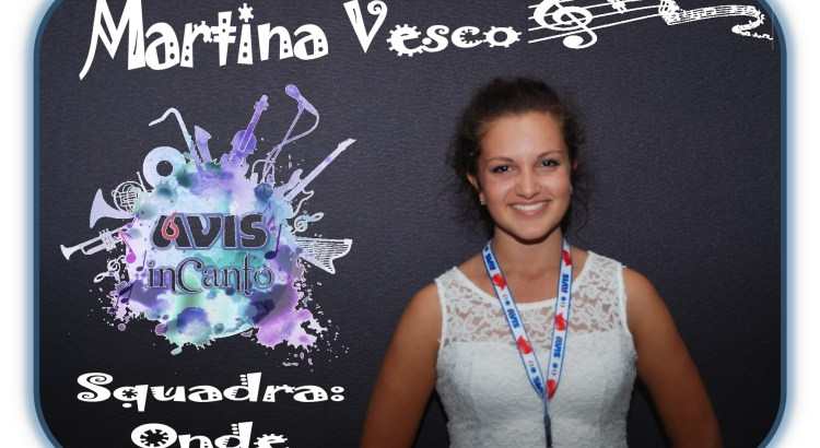 martina-vesco