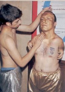 Juan Carlos Velez1
