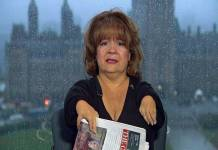 Resultado de búsqueda talidomida Grünenthal gobierno Canadá