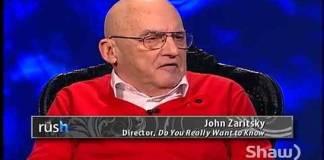 Resultado de búsqueda talidomida grunenthal película SIN LIMITES CANADA John Zaritsky SIN LIMITES, nueva película que pone al descubierto la verdadera cara de Grünenthal y el mayor desastre causado por una droga en la historia de la humanidad.