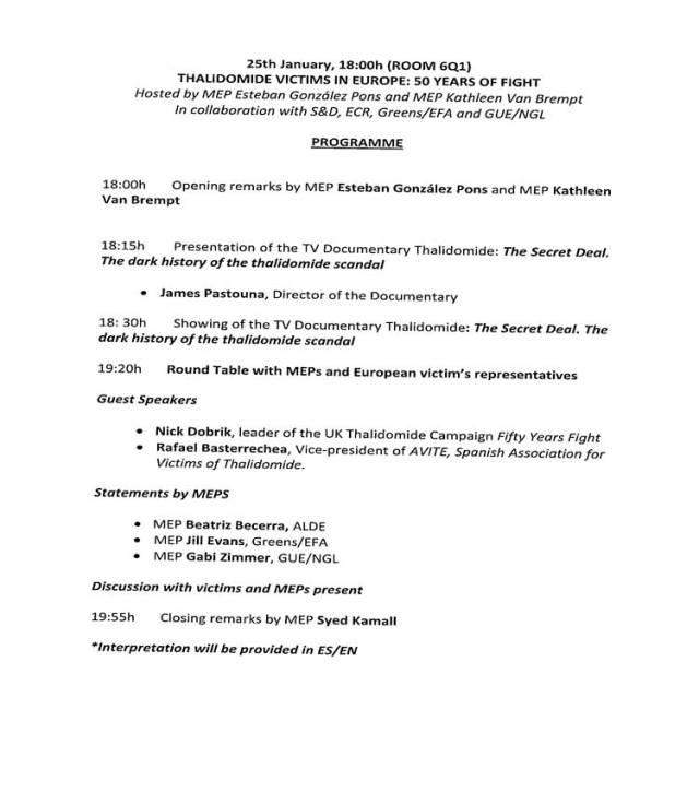 PARLAMENTO-EUROPEO-PROGRAMA-PROYECCION-DOCUMENTAL