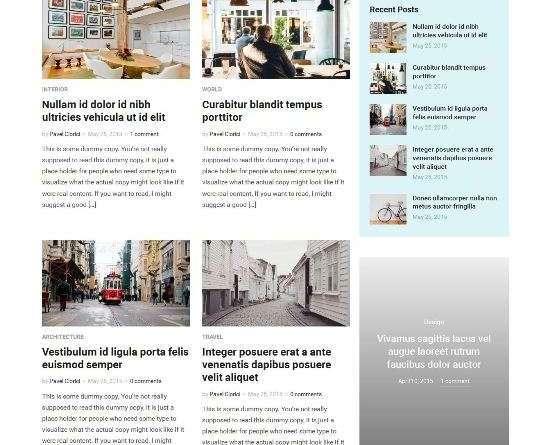 insight-wpzoom-magazine-wordpress-theme-01