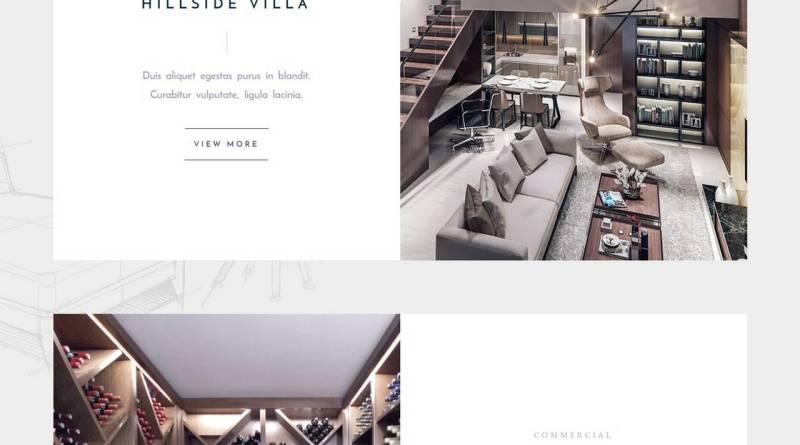 architekt-wordpress-theme-themefuse-01
