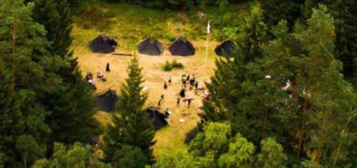 cocuk-nazi-kamp1