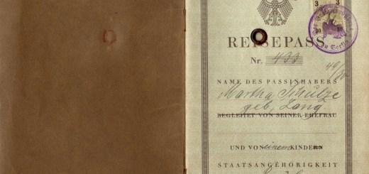 passport-1365746_1920