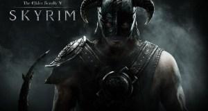 Skyrim featured image