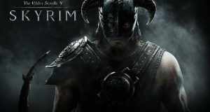 Skyrim featured image