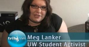Meg Lanker Simons featured image