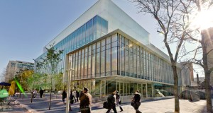 Ryerson University featured image