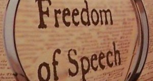 freedom of speech featured image