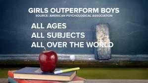 NBC-news-girls-better-grades-boys-all-subjects-ages-world
