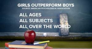 NBC-news-girls-better-grades-boys-all-subjects-ages-world