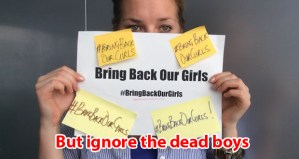bring-back-our-girls-nigeria-obama-gynocentrism-male-disposability-featured-image-2