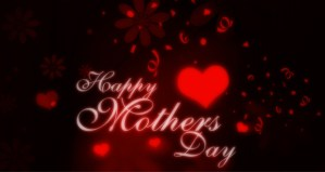 happy-mothers-day-from-a-voice-for-male-students