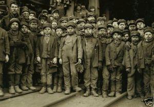 breaker-boys-coal-miners