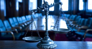 justice-due-process-tilted-scales-sexual-misconduct-assault-college-university