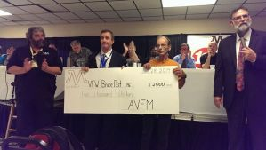avfm-donates-2000-vfw-veterans-foreign-wars-first-international-conference-mens-issues