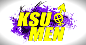 kennesaw-state-university-men-logo-ksu-men-georgia-mens-human-rights-featured-image