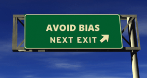 bias-sign-featured-image