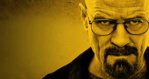 breaking-bad-avfms-featured-image