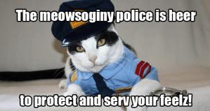 meowsoginy-police