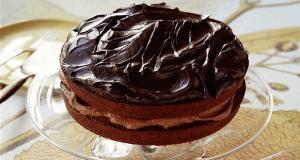 shit-cake2