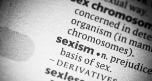 sexism-dictionary-definition-male-students-education-featured-image